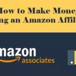 What is Amazon Affiliate Marketing Earn 500$ Daily Online
