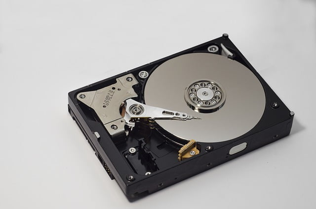 What is Hard Disk Drive(HDD)How many types of HDD