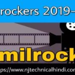 Tamilrockers 2020 - Download Tamil,Telgu Hindi Dubbed Movies