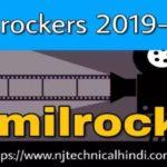Tamilrockers 2020 - Download Tamil,Telgu Hindi Dubbed Movies