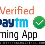 3 Verified Best Apps For Earning Paytm Cash - Earn Money