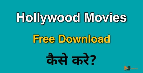 Hollywood movies in Hindi dubbed download free 2020