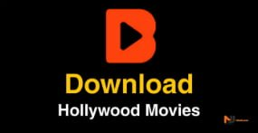 Hollywood movies in Hindi dubbed download