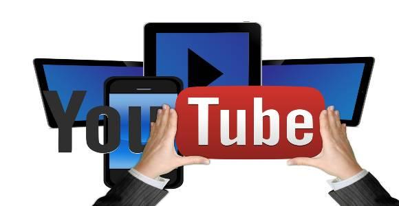 YouTuber हैं तो ये 10 गलतियाँ ना करे - YouTube Mistakes in Hindi